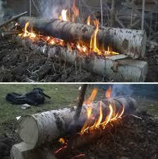 Porch Swing Fire Pit by Porch Swing Fire Pit Diy Homestead U0026 Survival