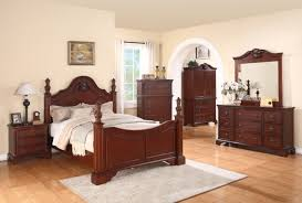 cherrywood bedroom furniture photos and video wylielauderhouse com