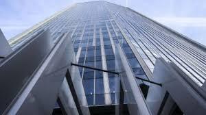 bureau du chomage bruxelles bruxelles actiris occupe la tour astro un nouveau centre pour la