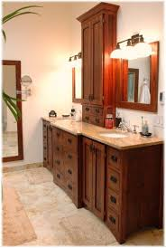 craftsman bathroom vanity cabinets 25 ideas to remodel your craftsman bathroom craftsman bathroom