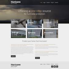 Home Renovation Websites Interior Design Website Templates