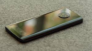 how to return light in the box motorola moto g6 review the return of the king expert reviews