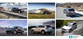 jeep grand or dodge durango chrysler recalls more than 25 000 jeep grand cherokees and dodge