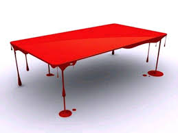 Cool Cheap Coffee Tables Cool Coffee Tables 1 Coffee Tables And End Tables Sets Rankhero Co