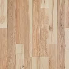 wood floors plus standard discontinued quickstep steps vanilla