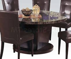marble table tops for sale dining room real granite dining table antique marble table tops