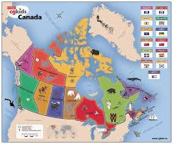 map usa jigsaw map of canada jigsaw puzzle puzzlewarehouse