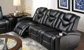 Furniture Lazy Boy Sofa Reviews by Furniture Lazy Boy Sectional Sofas Lazy Boy Sofa Reviews Regarding