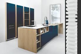 koje11 luxio hl zero steel millieu planen kitchen design