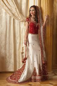 indian wedding dress shopping dress gown indo bridal gowns gowns for indian wedding