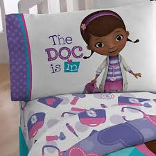 Disney Store Comforter 168 Best Doc Mstuff Images On Pinterest Babies Clothes Baby