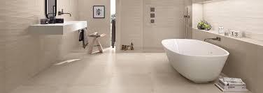 italian porcelain stoneware wall u0026 floor tiles supergres