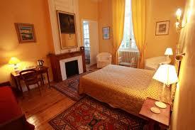 chambre d hote lautrec chambre d hôtes la terrasse de lautrec chambre d hôtes lautrec