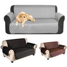 protection canapé chien vente en gros waterproof sofa cover galerie achetez à des lots à