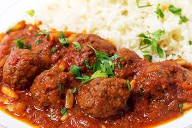 cuisine du liban cuisine libanaise cosmo cook