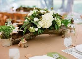 composition florale mariage décoration florale mariage 70 idées archzine fr