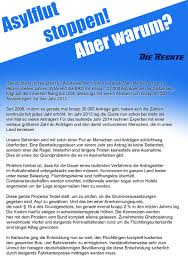 K He Komplett Angebot Flugblätter Die Rechte U2013 Landesverband Baden Württemberg