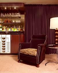 Home Bar Furniture 30 Home Bar Design Ideas Furniture For Home Bars Impressive Bars