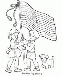 brilliant as well as beautiful coloring pages for veterans day