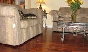 floor refinishing companies in ottawa trustedpros