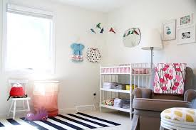 jenny lind changing table our home the nursery modern chemistry at home