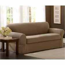 couch living room sofa gray tweed sofa charcoal colored couch black couch living