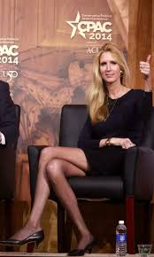 Meme Roth - 49 best ann coulter images on pinterest ann coulter gifs and 2nd