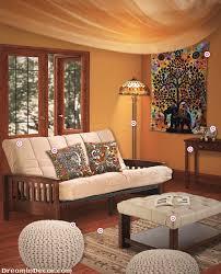 elephant living room vanity 7 inspiring looks for elephant home decor of living room