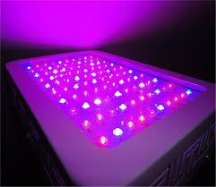 hydroponic led grow lights cheap led grow lights 300w hydroponics led grow light red and blue