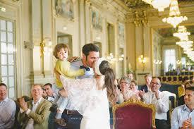 mariage en mairie cyndie mariage civil mairie de rennes bretagne 35