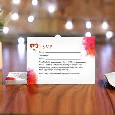 Response Cards Rsvp Cards Response Cards Printing Uprinting Com