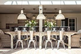 Industrial Dining Room Tables Industrial Dining Room Chairs Jcemeralds Co