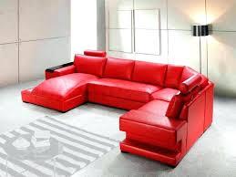 Houston Sectional Sofa Sectional Sofas Houston Black Sofa Recliner Sofas In Modern
