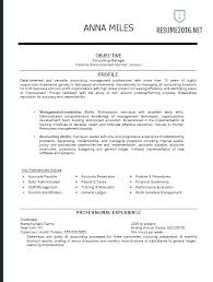resume templates administrative coordinator ii salary finder for jobs resume sles administrative assistant restama info