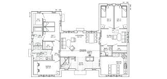 simple colonial house plans l shaped colonial house plans thecashdollars com