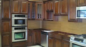 kitchen cabinet moldings kitchen walnut kitchen cabinets superior walnut veneer kitchen
