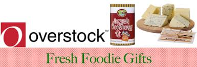 foodie gifts remodelaholic fresh foodie gifts