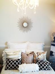 Decorating With Mirrors Tiffanyd Decorating With Mirrors And Mirrored Furniture At My