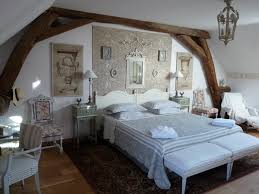 chambre d hote en bourgogne chambre d hôtes ludivine chambres d hôtes en bourgogne
