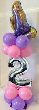 balloon delivery frisco tx birthday bouquets birthday centerpieces columns birthday numbers