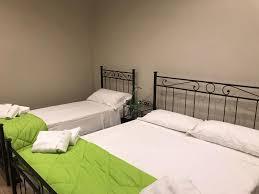 borgo palazzo guesthouse bergamo italy booking com