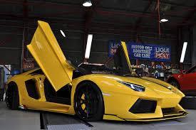Lamborghini Aventador Neon - 100 lamborghini doors orange lamborghini aventador doors up
