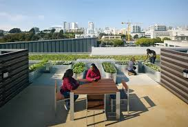 Rooftop Garden Design Image Result For Roof Public Space Programmes Pinterest