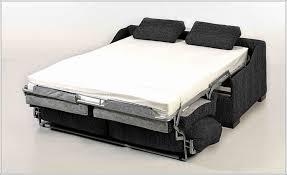 chambre à coucher fly tete de lit fly frais lit 160x200 fly lit bambou chambre coucher