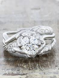 rings london images London asymmetrical diamond weding band ken dana design jpg