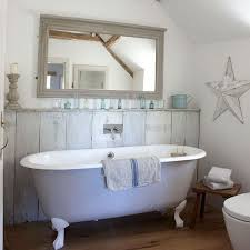 small country bathroom designs 15 best ideas for the house images on bathroom designs