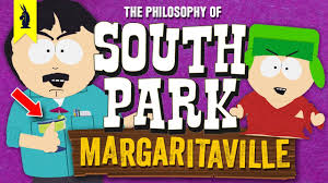 margaritaville clipart south park the philosophy of margaritaville u2013 wisecrack edition