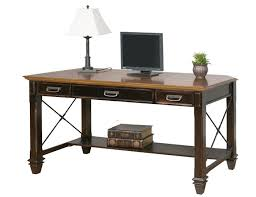 Kathy Ireland Home Office Furniture by Steinhafels Office Desks