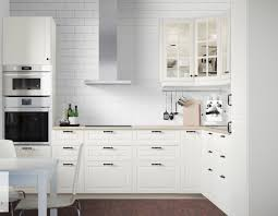 33 best kitchen ikea sektion bodbyn images on pinterest kitchen