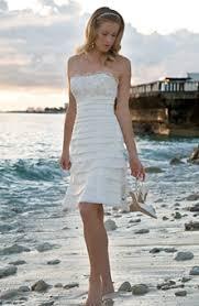 how to choose beach wedding dresses jeca bridal australia